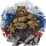 Рисунок профиля (AlfredBed)