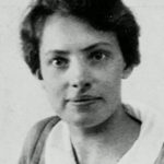 Рисунок профиля (Anastasia71)