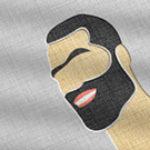 Рисунок профиля (vasyaru)